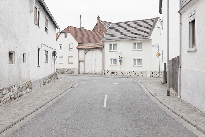 http://www.peterbraunholz.de/files/gimgs/132_042889nieder-weiselpeterbraunholz.jpg
