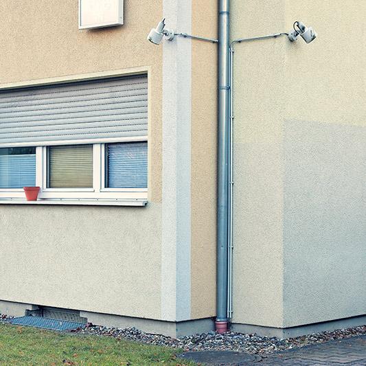 http://www.peterbraunholz.de/files/gimgs/145_ecke21814peterbraunholz.jpg
