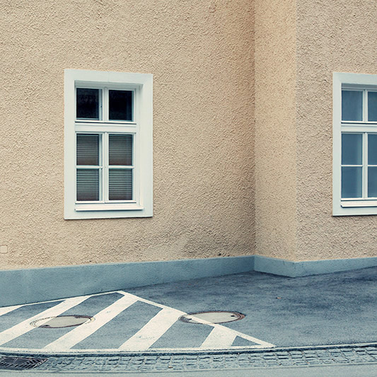 http://www.peterbraunholz.de/files/gimgs/145_ecke31566peterbraunholz.jpg