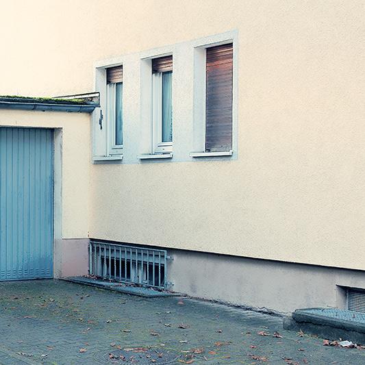 http://www.peterbraunholz.de/files/gimgs/145_ecke41835peterbraunholz.jpg
