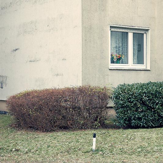 http://www.peterbraunholz.de/files/gimgs/145_ecke51843peterbraunholz.jpg
