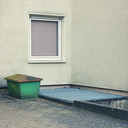 http://www.peterbraunholz.de/files/gimgs/145_ecke61845peterbraunholz.jpg