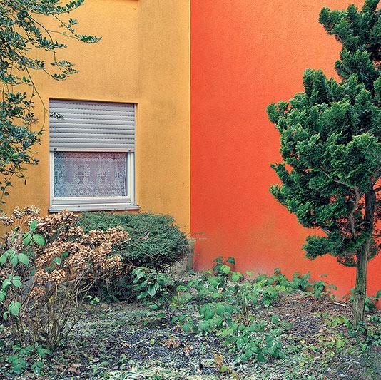 http://www.peterbraunholz.de/files/gimgs/145_ecke71882peterbraunholz.jpg
