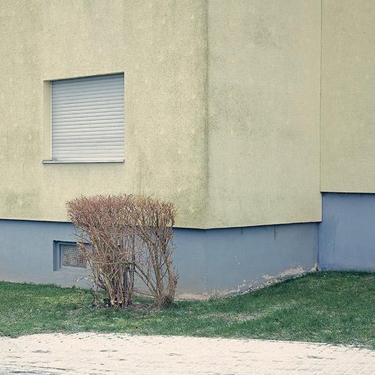 http://www.peterbraunholz.de/files/gimgs/145_eckeix1844peterbraunholzjpg.jpg
