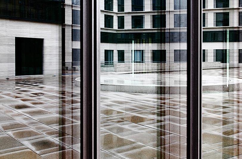 http://www.peterbraunholz.de/files/gimgs/49_img3268peterbraunholz.jpg