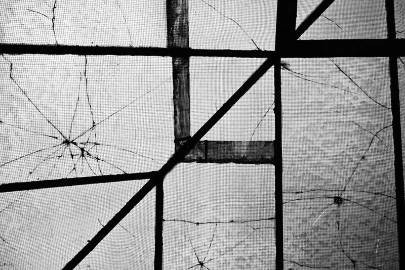 http://www.peterbraunholz.de/files/gimgs/7_splittings-1931-30x45peterbraunholz_v2.jpg