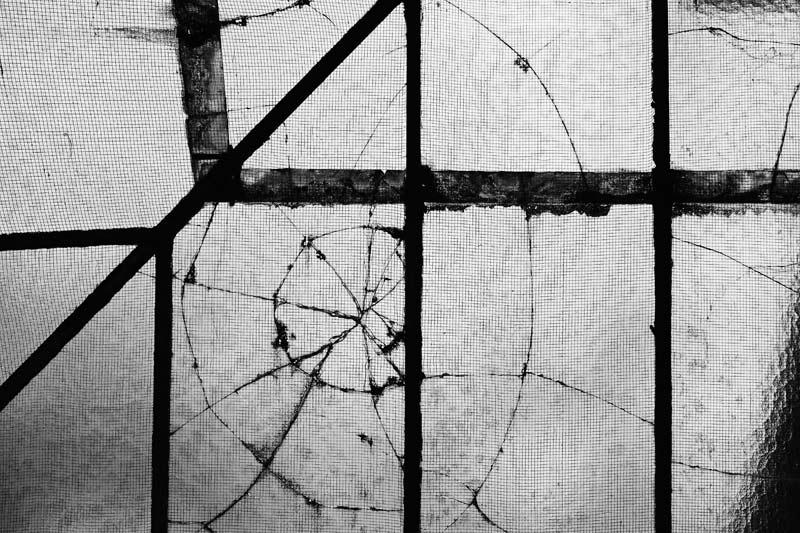 http://www.peterbraunholz.de/files/gimgs/7_splittings-1933-30x45peterbraunholz_v2.jpg
